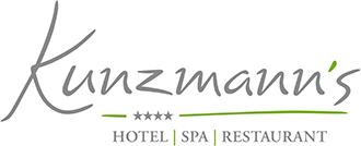 Kunzmann's Hotel Spa Restaurant
