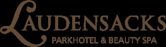 logo-laudensacks
