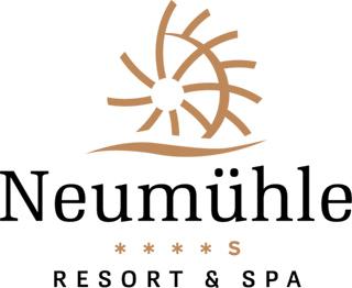 Neumühle Resort & Spa